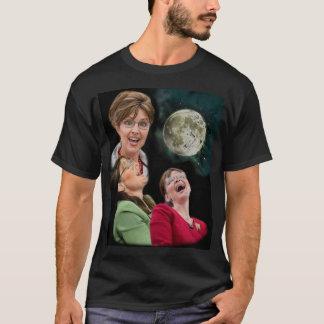 Camiseta lua do palin 3