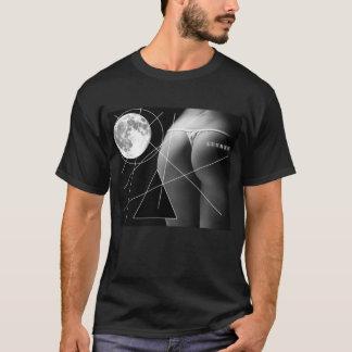 Camiseta Luar 2H