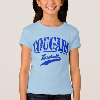 Camiseta Lucarz, James