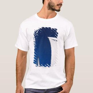 Camiseta Lugar de Canadá, Vancôver, BC, Canadá