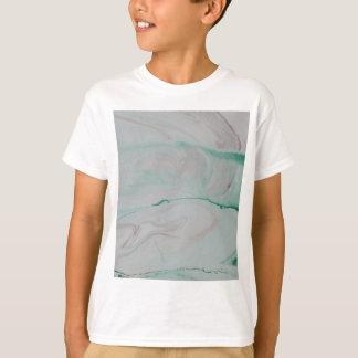 Camiseta Lugar do acidente