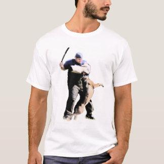 Camiseta Luis