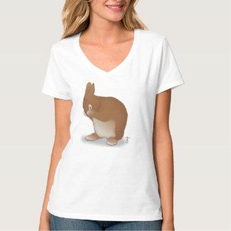 Camiseta Luka