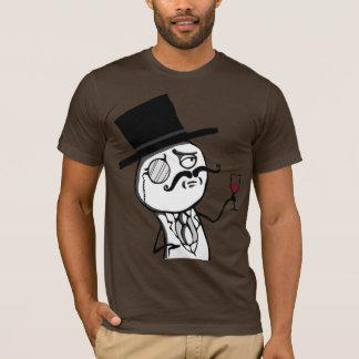 Camiseta LulzSec