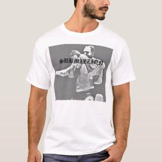 Camiseta Luta Nelson