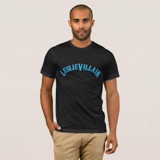 Camiseta Luva americana T do Short do roupa dos homens
