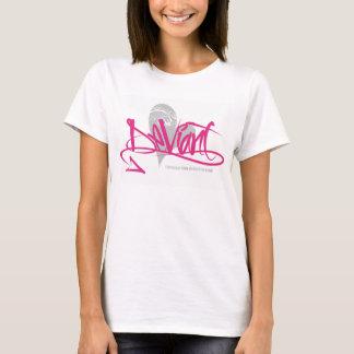 Camiseta LuvMe