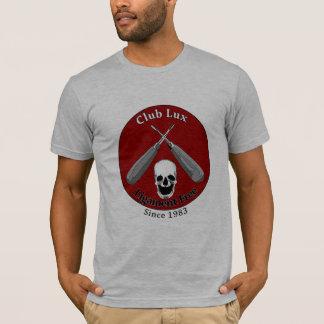Camiseta Lux do clube
