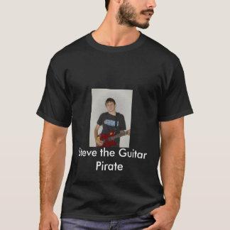 Camiseta m_16ef8201510417f33a08a08b32c35b67, Steve o G…