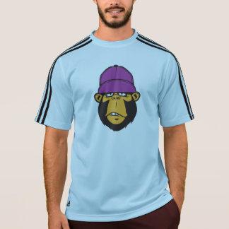 Camiseta Macaco legal Funky