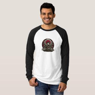 Camiseta Macaco mais alto