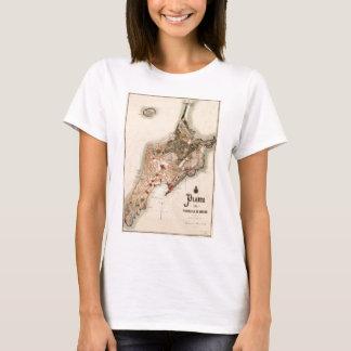 Camiseta macau1889