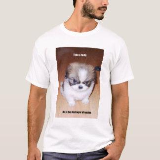 Camiseta Macio