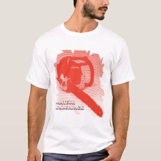 Camiseta Madeira serrada Jack
