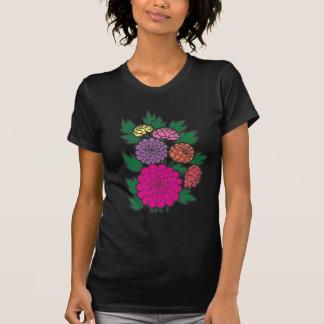 Camiseta Mães