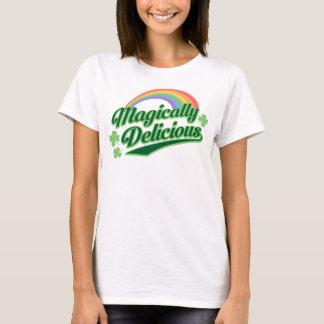 Camiseta Màgica delicioso