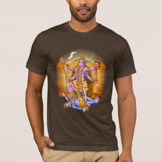 Camiseta Mahakali TRIUNFANTE!
