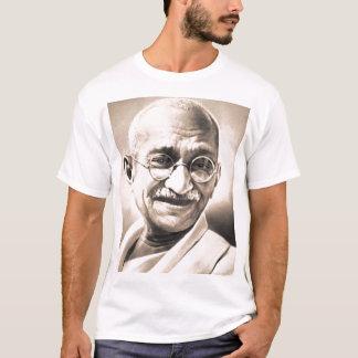 Camiseta Mahatma_Ghandicopy