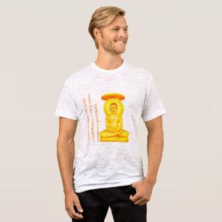 Camiseta Mahavira 1