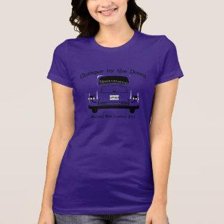 Camiseta Mais barato pelos dúzia t-shirt (mulheres)