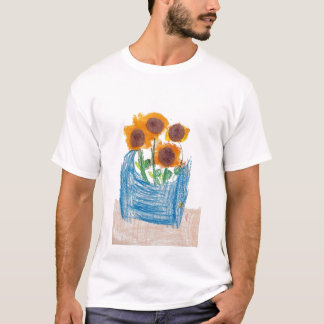 Camiseta Malachai Ghitman