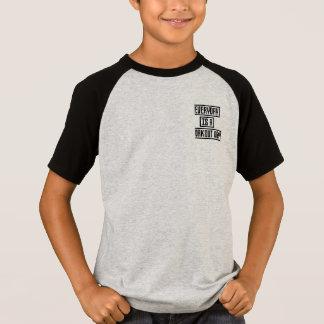Camiseta Malhação Z2y22 do dia do exercício