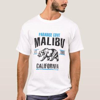 Camiseta Malibu