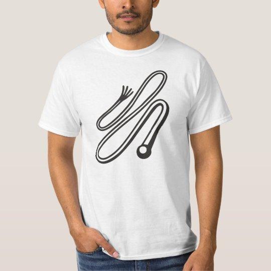 Camiseta Malicia Chicote