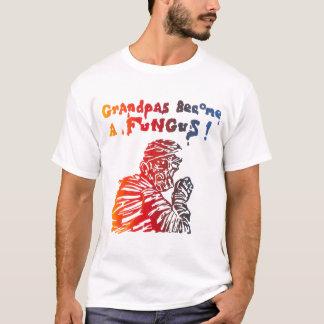 Camiseta Mamã