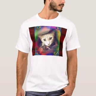 Camiseta Mama Mimi