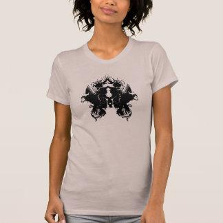 Camiseta Mancha de tinta