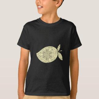 Camiseta Mandala suculenta da fruta da manga