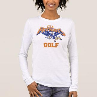 Camiseta Manga Longa a303d4fe-4