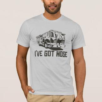 Camiseta Mangueira obtida?
