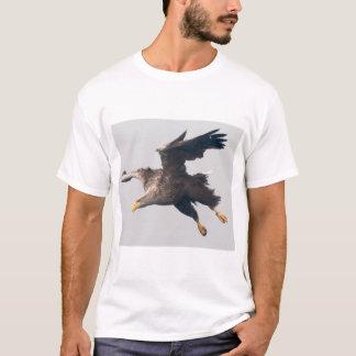 Camiseta Mar Eagle