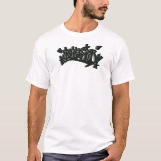 """Camiseta Maravalhas de """"T do Tag OG"""""""
