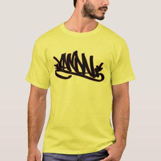 Camiseta Marcador
