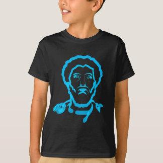 Camiseta Marcus Aurelius