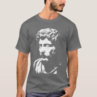 Camiseta Marcus Aurelius Antoninus Augustus