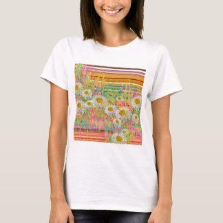 Camiseta Margarida Cascade.JPG