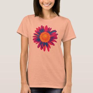 Camiseta Margarida Trippy #2