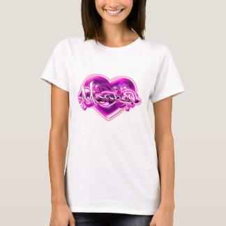 Camiseta Maribel