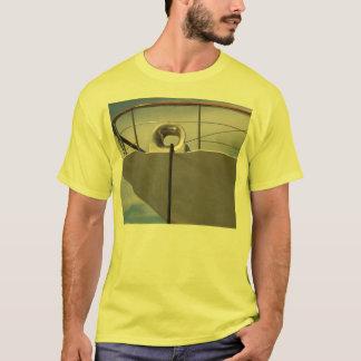 Camiseta Marina Del Rey 005