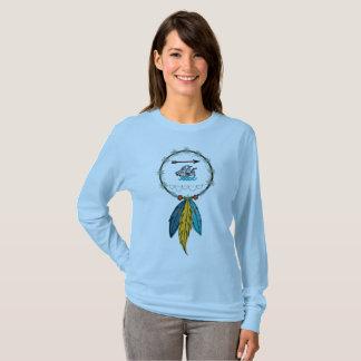 Camiseta Marinheiro Dreamcatcher