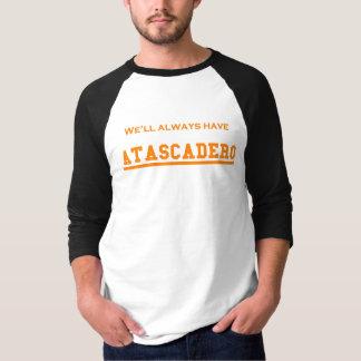 Camiseta Marino, Lynda