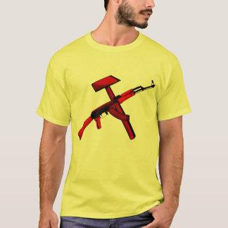 Camiseta Martelo de AK