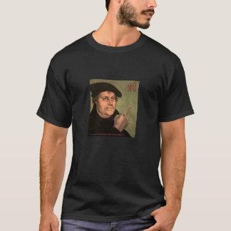 "Camiseta Martin Luther ""StinkeFinger """