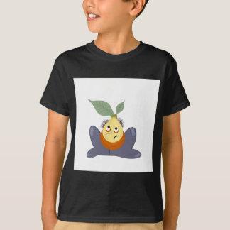 Camiseta Marv