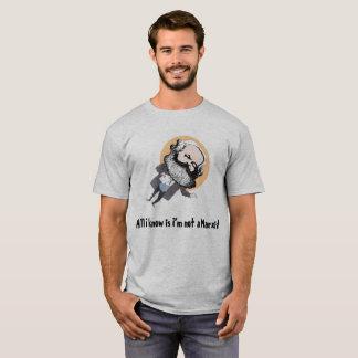 Camiseta Marx Quotes
