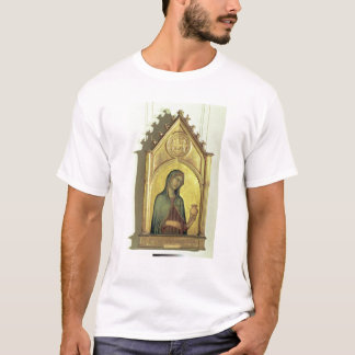 Camiseta Mary Magdalen, c.1320